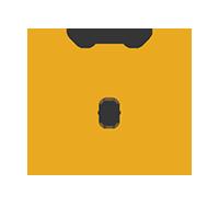 Reeder Web Icons-03